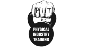 Physical Industry Training